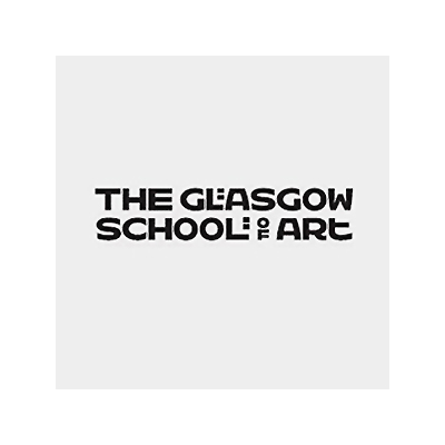 格拉斯哥艺术学院 The Glasgow School of Art