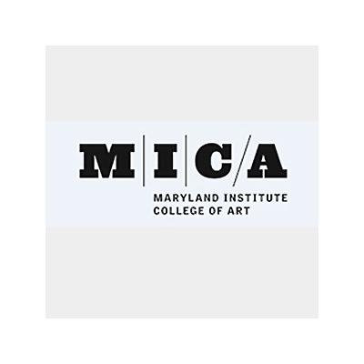 马里兰艺术学院 Maryland Institute College of Art