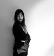 Li老师,耶鲁大学建筑学硕士