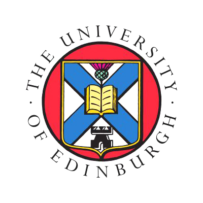 爱丁堡大学 The University of Edinburgh