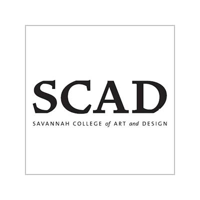 萨凡那艺术设计学院 Savannah College of Art and Design