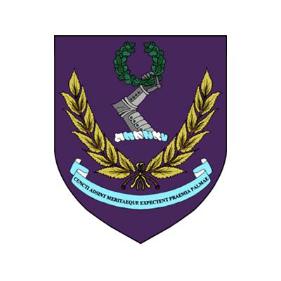 伦敦大学学院 University College London