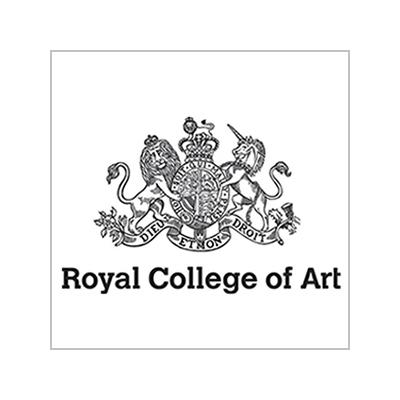 皇家艺术设计学院 Royal College of Art