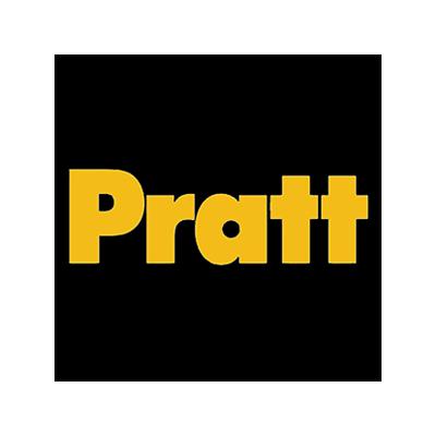 普瑞特艺术学院 Pratt Institute