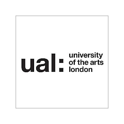 伦敦艺术大学 University of the Arts London