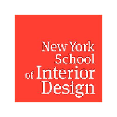 纽约室内设计学院 New York School of Interior Design